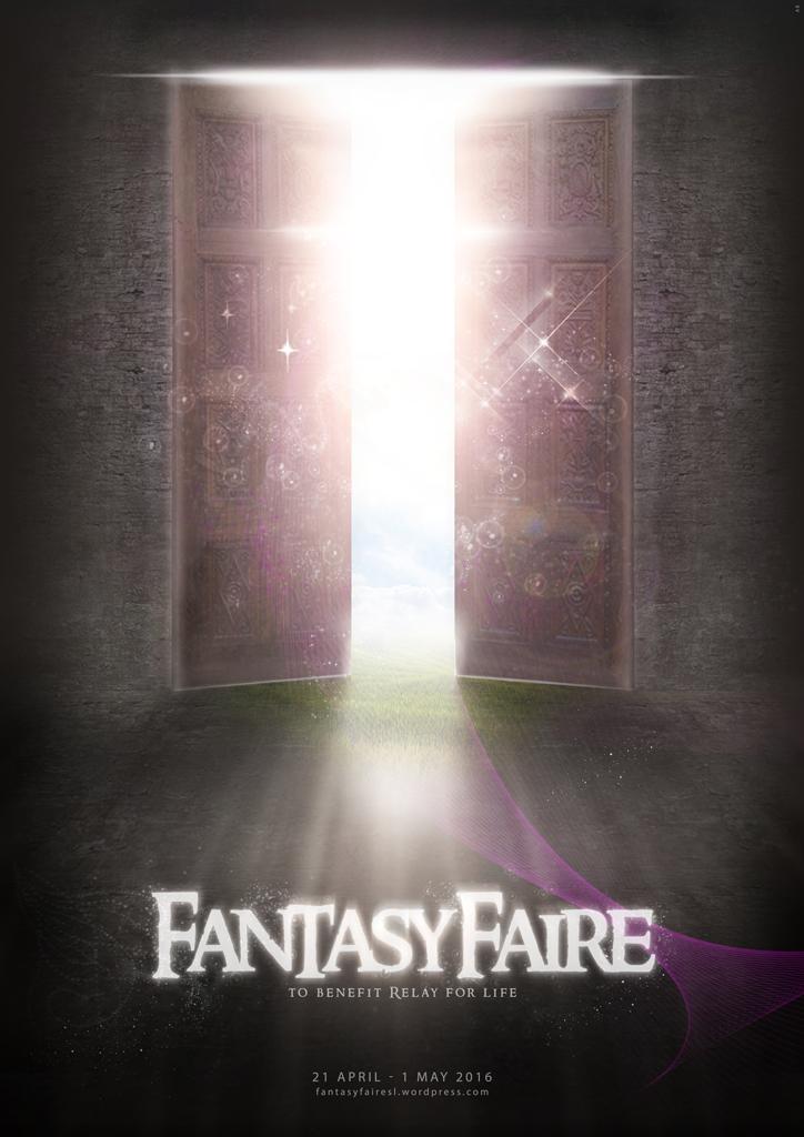FF16_Poster_MAIN